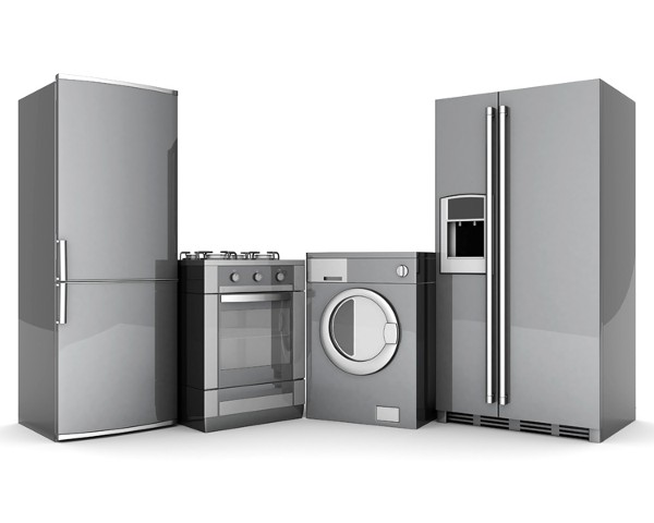 Washer and other major appliance repairs and service